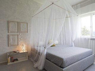 Lovely Suite Venusia - B&B Villa de Hura