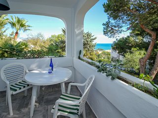 Lovely reformed apartment near La Cala beach, La Cala de Mijas