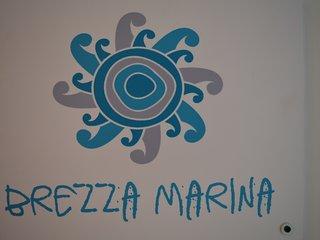 Brezza Marina, Santa Caterina