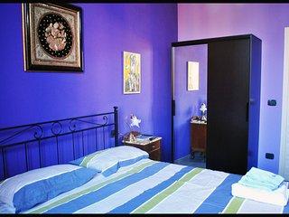 Appartamento in centro a Bologna