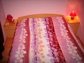 Red Room, Bibinje