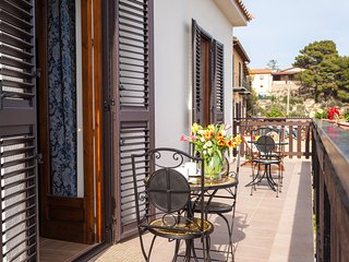 B&b Bella Vista, Licata