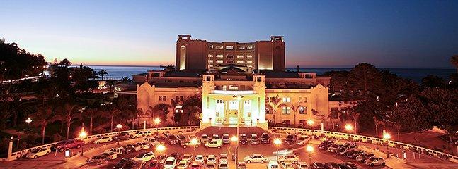 Casino de Viña del Mar
