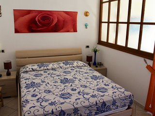"""Casa Vacanza """"Sogni di Mare"""", Portoferraio"""