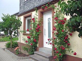 Haus Irmgard #5430.2, Blankenrath