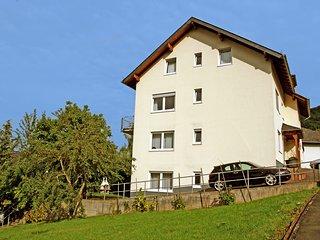 Am Reilsbach #5431.1, Cochem