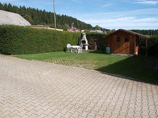 Furderer #5468.1, Bubenbach