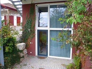 Haus Schanbacher #5444.1, Lossburg