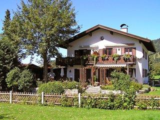 Ludwig Thoma #5516.1, Oberammergau