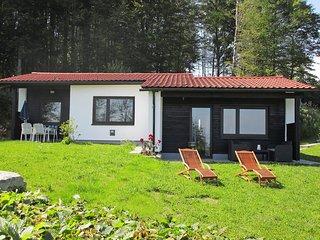 Steinberg #5538.1, Schofweg