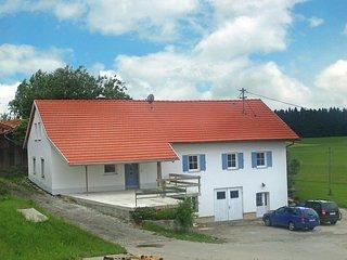 Martin #5560.1, Nesselwang