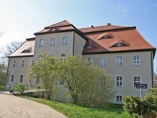 Wurschen #5616.1, Weissenberg