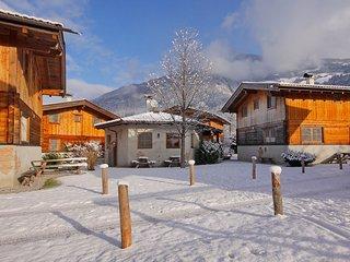 Alpendorf #5638.1, Kaltenbach