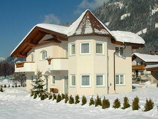 Monika #5642.1, Kaltenbach