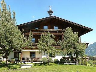 Annelies #5665.2, Aschau im Zillertal