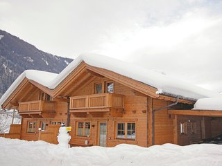 Antonia #5712.1, Mayrhofen