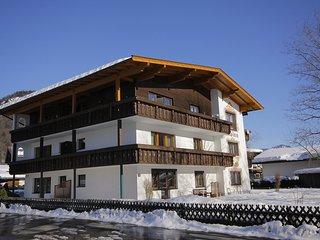 Kaiserwinkl #5735.2, Walchsee