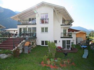 Alpenflora #5783.1, Langenfeld