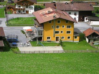 Gruppotel Alte Post #5824.2, Matrei in Osttirol
