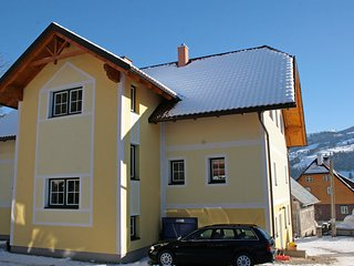 Stroblhof #5940.1, Aich