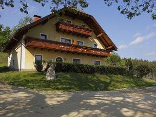 Huber #5949.1, Bleiburg