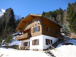 Rottenstein #5973.3, Bad Kleinkirchheim