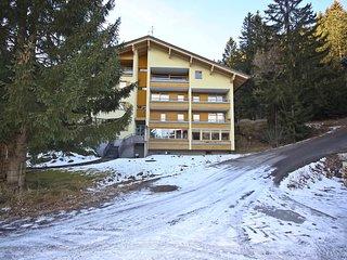 Fichtenhof #5977.1, Bad Kleinkirchheim