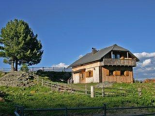 Weissmann #5980.1, Bad Kleinkirchheim