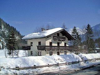 Exenbach #6114.2, Lofer
