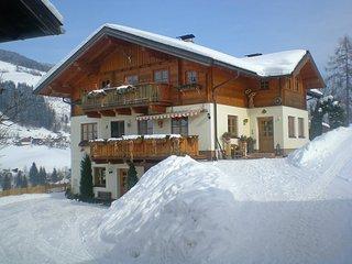 Haltnerhof #6241.1, Wagrain