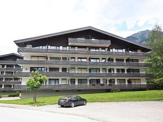 Sonnenappartements #6267.2, Bad Hofgastein