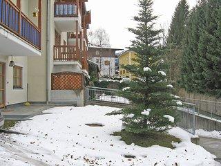 Haus Schulstrasse #6262.1, Bad Hofgastein