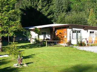 Ferienhaus Keil #6288.1, Bad Gastein