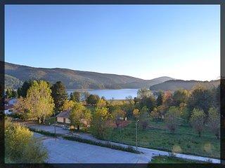 Residence Lago Sila, Lorica