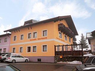 Mariandl's Appartment #6359.7, Kaprun