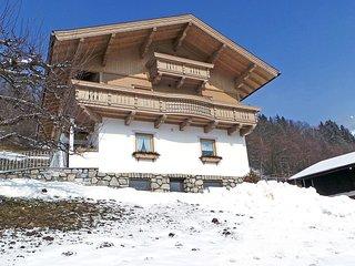 Haus Sonnheim #6375.1, Mittersill
