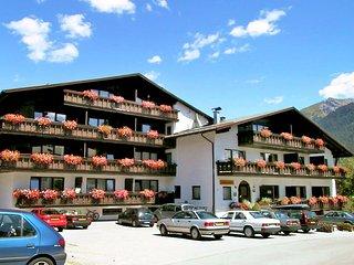 Excelsior #6438.1, Seefeld in Tirol