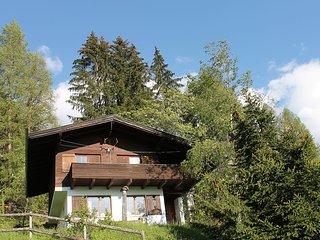 Ferienhaus Anker #6465.1, Wattens