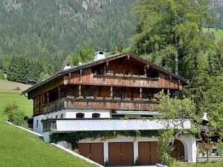 Landhaus Alpbach #6521.1