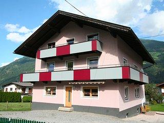 Heidi #6576.1, Kaltenbach