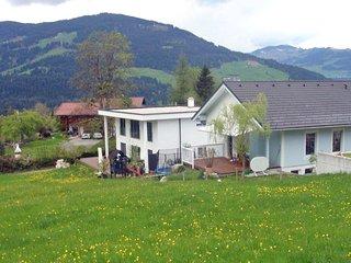 Reisenhofer #6622.1, Westendorf