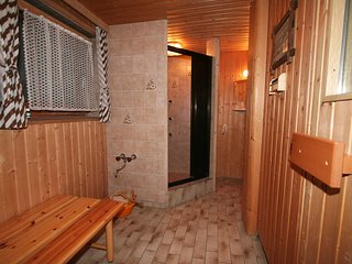 Haus Koch #6632.6, Hochfilzen