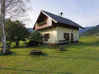 Fuggermuhle #6867.1, Glodnitz