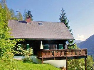 Neunhof #6885.1, Bad Kleinkirchheim