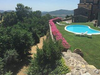 Borgo del Bacio Perugina #6966.1, Magione