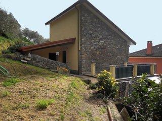 Renato #7208.1, Moneglia
