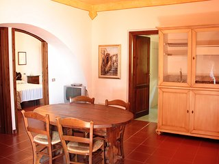 Borgo degli Aranci #7274.2, San Giuliano Terme