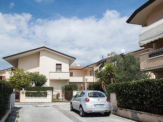 casa Lea #7306.1, Torre del Lago Puccini