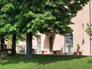 Chiantishire retreat #7383.5, Barberino Val d'Elsa