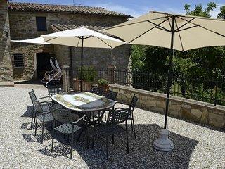 Castellana #7607.1, Perugia